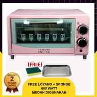Oven Listrik Low Watt Harcoo Online Microwave Oven Low Watt Garansi Resmi 1 Tahun