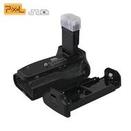 PIXEL Vertax E21 電池手把 6D MarkII 同BG-E21 支援6D2 [相機專家] [公司貨]