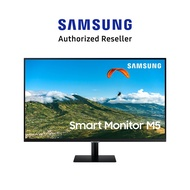 Samsung LS32AM500NEXXS 32 Inch Smart Monitor
