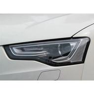 奧迪 Audi 大燈燈殼,外殼,外罩,燈罩 A4 A5  A6 A8