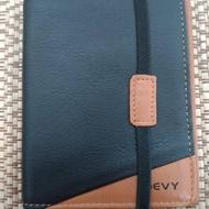 กระเป๋าใส่นามบัตร Devy แท้