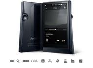 弘達影音多媒體 現貨供應 黑色 Astell & Kern AK380 新旗艦 隨身數位播放器 德錩公司貨保固