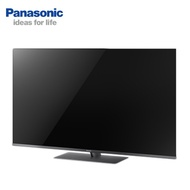[Panasonic 國際牌]65吋 4K日本製液晶電視【門市展示】 TH-65FX800W