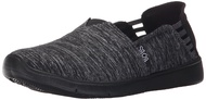 BOBS from Skechers Women's Pureflex 2 Flat