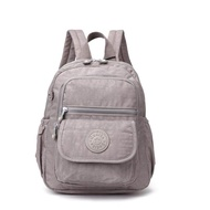 GUDIKA กระเป๋าสะพายหลัง กระเป๋าเป้ กระเป๋าเดินทาง กระเป๋าเท่ๆ รุ่น-5017