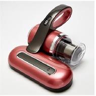 【歌林】無線UV除蹣吸塵器 塵蟎機 塵蹣機 除蹣機