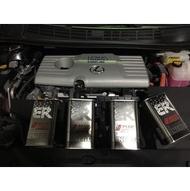 油電混合專用機油 酯類機油 適合各車廠油電混合車專用機油HONDA LEXUS BMW BENZ AUDI TOYOTA