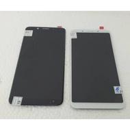 Genzatronik LCD OPPO F5 /F5 YOUTH /OPPO A73 FULLSET TOUCHSCREEN SRG SP3105132431