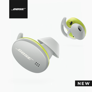 [NEW] Bose Sport Earbuds