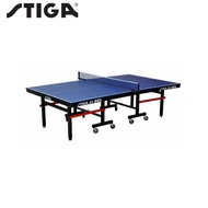 【STIGA】專業乒乓球桌系列(ST-925)