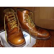 รองเท้าRedWing 9013 Iron Ranger