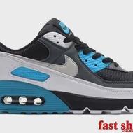 Air MAX 90คลาสสิกสีดำสีขาวกีฬารองเท้าผ้าใบสำหรับชาย Airmax รองเท้าวิ่งขนาด36 -45