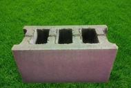 《慈安企業社》植草磚、高壓植草磚丶空心磚(三孔)、高壓空心磚、平板磚、紅磚丶百歲磚、圍牆磚丶各式地磚