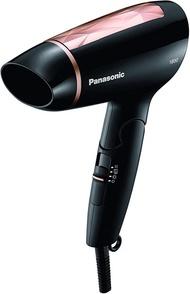 [Home] Panasonic EH-ND30-K605 1800W Hair Dryer, Black