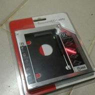 SSD轉光碟機 SLIM TO SATA