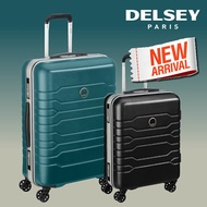 ★NEW LAUNCH★ DELSEY PARIS NOSYBE Collections