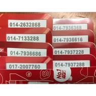 [VVIP NUMBER] Maxis/Hotlink Unlimited Internet