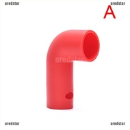 Aredstar ***Silicone Steam Release Diverter Compatible Kitchen For Instant Pot Steam Pipe