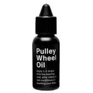 [胖虎單車] CeramicSpeed Pully Wheel Oil 後變導輪培林專用潤滑油