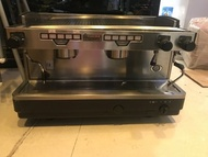 FAEMA E98 RE A/2 半自動營業用咖啡機