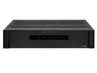 Emotiva BasX A-500 5-Channel Power Amplifier (Black) Piece