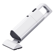 Wireless Vacuum Cleaner For Car Vacuum Cleaner Wireless Vacuum Cleaner Car Handheld Vaccum Cleaners Power Suction 22800r/min