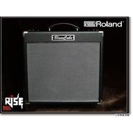 【又昇樂器 . 音響】2016 Roland blues cube 30瓦 電吉他 音箱 BC-HOT-BK