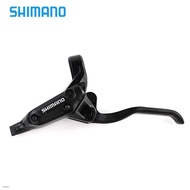 ✳Shimano Deore  M355 Hydraulic Disc Brake Set Front&Rear