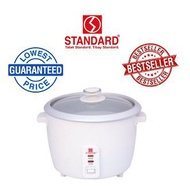 asahi rice cooker xiaomi rice cooker electric lunchbox rice cooker siomai steamer electric standard