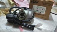 OKO 部品,GKAK GAK T40 台製化油器:勾引GOING 愛的 IDOL 風動飛馳翔鷹50。迪奧DIO50參考