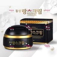 超夯♥韓國東星製藥大廠-去斑亮白面霜 70g