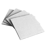 20Pcs/Lot Vacuum Cleaner HEPA Filter Cotton for Philips Electrolux