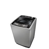 《可議價》聲寶【ES-H15F(K1)】15公斤洗衣機白色