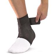║Mueller║Neoprene加強型踝關節護套/護踝