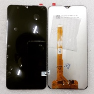Lcd Touchscreen Vivo Y91 Y91C Y93 Y95 Ori Fullset