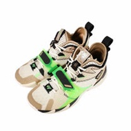 NIKE 男 JORDAN WHY NOT ZER0.3 PF 籃球鞋 - CD3002200