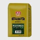 【廣吉】極品特調藍山咖啡豆 454g/包