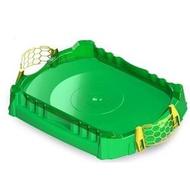 「芃芃玩具」魔幻陀螺 靈動相容 魔幻陀螺 陀螺盤 57*43cm大型戰鬥陀螺戰鬥盤 貨號NO6433