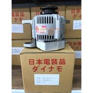 [明煒汽材]豐田 Toyota SURF 1.8 獅王 (新瑞獅) 日本件 新品 發電機