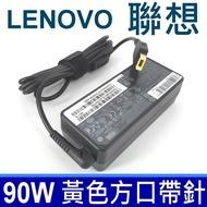 高品質 90W USB 變壓器 X1c carbon G405G500 G500s G505 G510 LENOVO