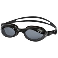 Arena ARGAGS550 Training Goggles (Black)