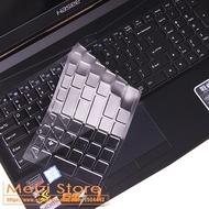15.6 inch Ultra TPU Keyboard Cover Protector skin for Acer Aspire R15 TMTX50 E5-575G T5000 E5 571G 573G 574G 575G 553G 5