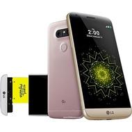 "LG G5 5.3"" 4GB 32GB Mobile Phones Full Set"