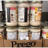 🛍好市多Costco 代購 PREGO 起司白醬 每罐411公克*3罐