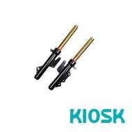 【KIOSK】N-17 DRG158 前叉組