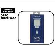 Oppo Micro 65w Vooc Casan Charger Oppo Micro Travel Charger Micro Vooc 65w