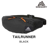 [GREGORY] Tailrunner 6 Color