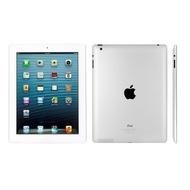 Apple iPad 4  มือสอง ไอแพด 4 tablet pc iPad 4 99% ใหม่ อุปกรณ์มือสองของแท้ อุปกรณ์เสริมที่สมบูรณ์ Apple WiFi 16G รับประกัน 3 เดือน COD