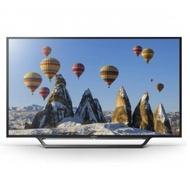 Sony Bravia 40-inch W657D Full HD LED Smart TV