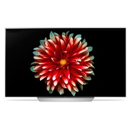 LG 55 inch. OLED 4K Smart TV OLED55C7T WITHLOCAL WARRANTY